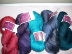 Waterloo Wools