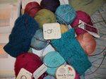 yarn2