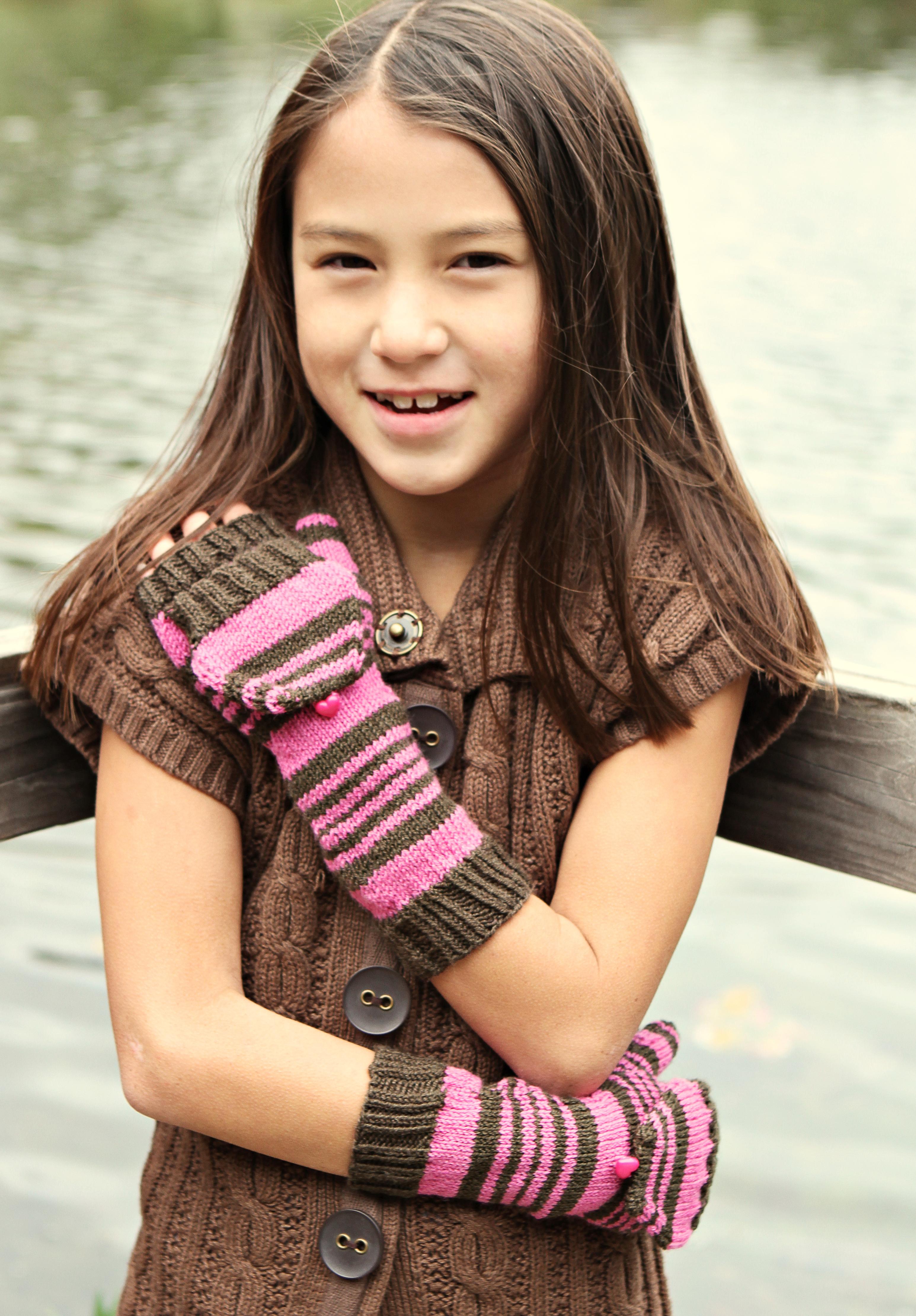 fingering weight yarn | Kaleido by Silkie B.